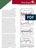 er20130411BullPhatDragon (1).pdf