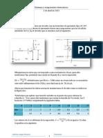Sistemas y Componentes Electronicos Practica 2