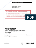 74HC_HCT597_CNV.pdf