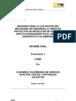 1_InformeFinal