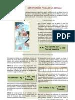 Manual Tecnico Semilla