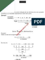 10_sumatorias y Series