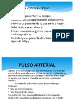 Signos Vitales i Propedeutico 2012