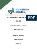 trabajouniversidadisrael.doc