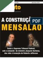 RBespecial.pdf