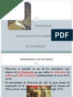 principiospedaggicos-filosficosderousseau-111223062936-phpapp02 (1)