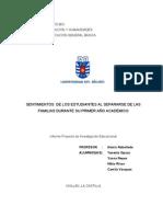 investigación de cualitativa.doc