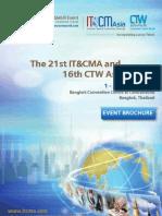 It&Cma&Ctw2013 12pp Brochure Web