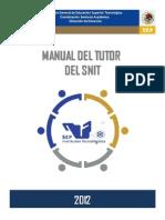 7. Manual Del Tutor-12!12!12