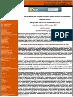 Strahlenfolter - 20 - Mein Haus Ein Friesen-KZ & Jan-Georg K. Aus Berlin - Foltergeschichten 20