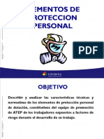 2 - Epp
