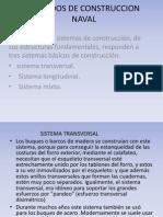 METODOS DE CONSTRUCCION NAVAL EXPOCICION.pptx