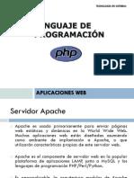 INRODUCCION A PHP.pdf