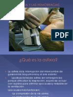 asfixia_hemorragias.pdf
