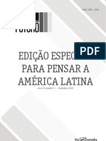 10553911 EE Americalatina