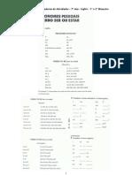 ingles_1e2.pdf