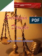 Sociologia Del Derecho-uladech Piura-Ayala Tandazo Eduardo