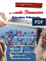 Trabajo de Principios Tributarios-uladech Piura-Ayala Tandazo Eduardo