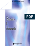 poemariojjjimenez.pdf