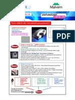 MAL-DLS Zetasizer Nano S, Z y ZS.pdf