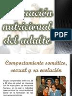 diapositivas adulto