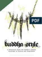 BuddhaStyle