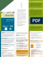 Folder Parto Web