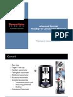 4 Rheological Instruments e 20070214