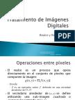 5.RealceYRestauracion.pdf