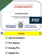 presentation-120624050106-phpapp02.ppt