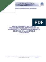 MNPP CARPINTERiA 06-2008 CU-2009.pdf