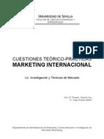 casos Mkt Internacional_Rosario García Cruz