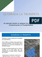 quebradalatrompeta-100429154103-phpapp02