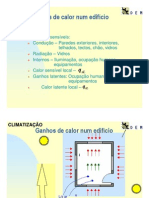C. Cargas PDF