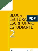Bloc 2
