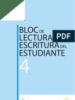 Bloc 4