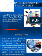 Diapositiva Auditoria de Gestion Exp Finall