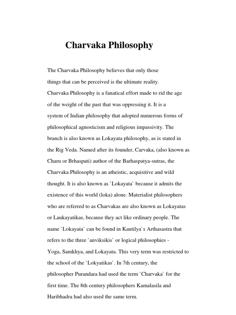 indian philosophy books free download pdf