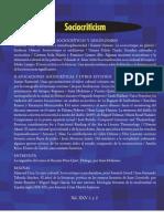 Goya y la crisis del sujeto cultural en las postrimerías del Antiguo Régimen.pdf
