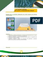 ActividadCentralU4 (1)