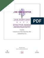 ics-001.pdf