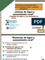 presentacion_cap-2_2.pps