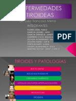 Tiroides Expo[1]