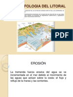 A.geologica Del Mar.modificado