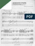 Guitar One 1997-10.pdf