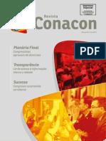 2012 11 Revista Conacon Final