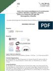 2da Circular Jornadas.pdf