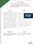 Consideraciones metodológicas para el tratamiento de las expresiones idiomáticas en clase de ELE
