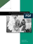 Infl Fotomodelelelor in Comp Cons