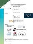 tercera circular.pdf